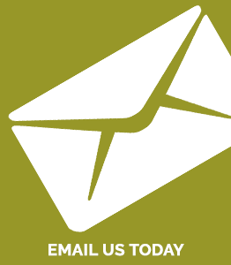 EMAIL-US-TODAY