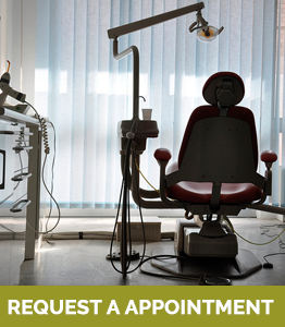 REQUEST_A_APPOINTMENT