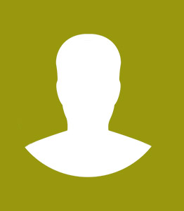 avatar_photo