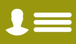 credentials_avatar