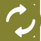 icon_cambio