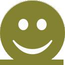 icon_smile