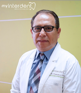 Dr. Vital 3